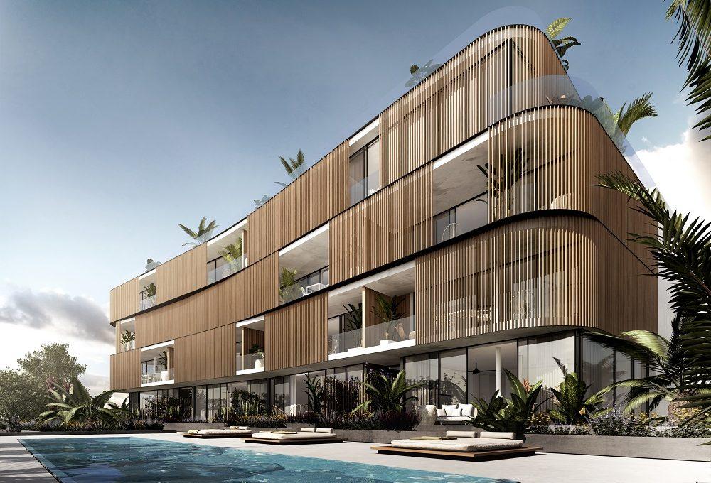 urbania penthouse talamanca 2