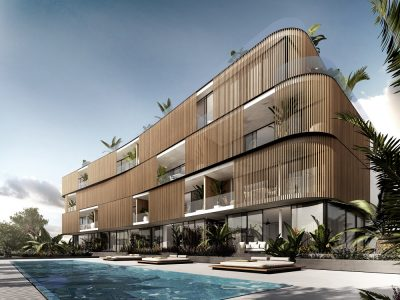 house and apartment for sale and rent in ibiza